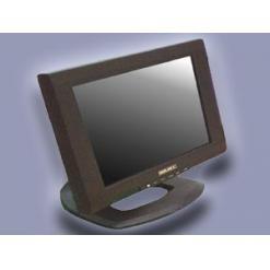 WELDEX WDL-1500M 15″ TFT LCD Flat Screen Monitor