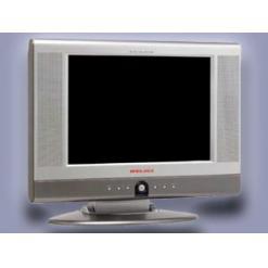 WELDEX WDL-2010M 20.1″ TFT LCD Flat Screen Monitor