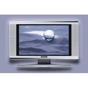 WELDEX WDL-3000M 30″ TFT LCD Flat Screen Monitor