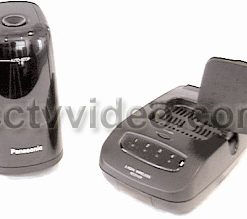 WIRELESS NON FUNCTIONAL COLOR PENCIL SHARPENER HIDDEN CAMERA FW-PS(C)A