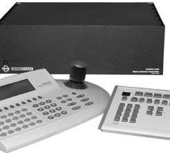PELCO CM6800-96X16 CM6800 Matrix 96 In X 16 Out 120VAC