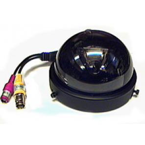 Weldex WDB7500C Color Armordome Security Camera