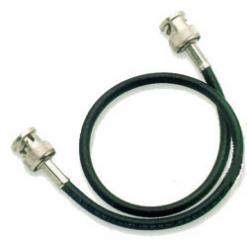 CANTEK BNC-12 CUSTOM BUILT 12FT COAXIAL CABLE WITH BNC ENDS