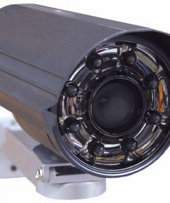 CVC-980IR – B/W HIGH RESOLUTION NIGHT VISION CAMERA  ***Weatherproof Design***