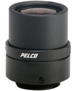PELCO 13VA3-8 Lens 1/3 in. Zm 38mm f1.4Close