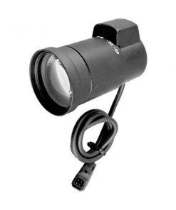 PELCO 13VD3-8 Lens 1/3 in. Zm 38mm f1.4360 AI DC Drive Drive