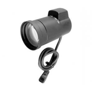 PELCO 13VD5-50 Lens 1/3 in. Zm 550mm f1.6360 AI DC Drive Drive