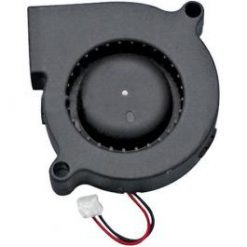 PELCO BK47-2 Blower Kit for EH4700 Series No PCB 24VAC