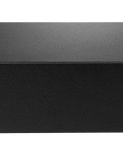 PELCO CM6700-VMC2 CM6700 Monitor Expansion Card NTSC