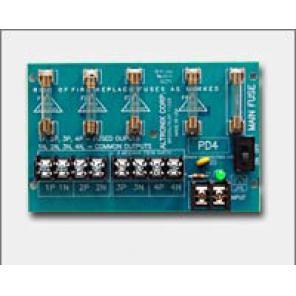 PD4 Power Distribution Module