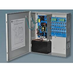SMP10PM12P16 High Current Power Supply/Charger