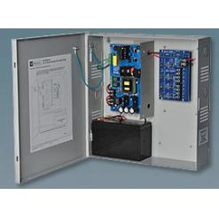 SMP10PM12P4 High Current Power Supply/Charger