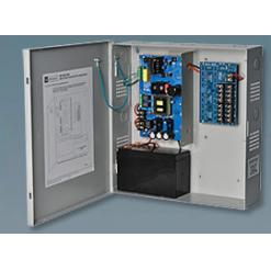 SMP10PM12P8CB High Current Power Supply/Charger