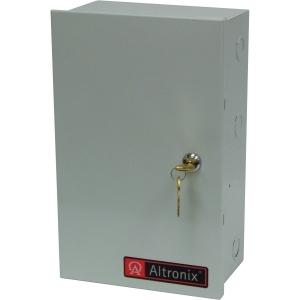 ALTRONIX T2428300E 24VAC or 28VAC TRANSFORMER IN ENCLOSURE