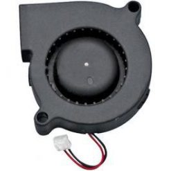 PELCO BK57-2 Blower Kit for EH5700 Series 24VAC