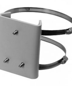 PELCO SPA102 Pole adapter for ST1 strut